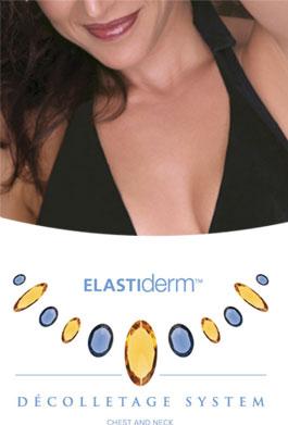 elasti-derm-10 skin rejuvenation