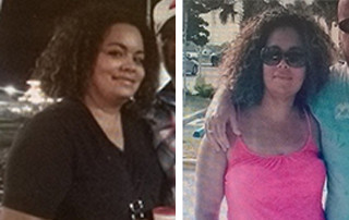 weightloss-glenda-testimonies