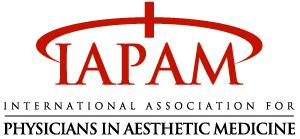 International Association for Physicians In Aesthetics Medicine