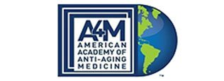 America Academy of anti-aging medicine