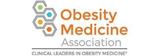 Obecity medicine association