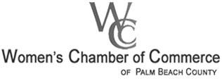 women chamber of commerce of palm beach