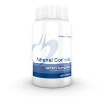 Adrenal-complex-120-caps weight loss nutritional supplements