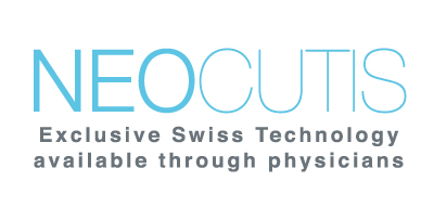 Neocutis Anti-agin program at liv medical weight loss & aesthetics