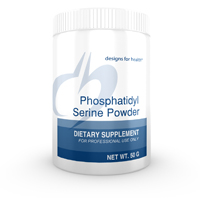 Phosphatidyl-serine-powder weight loss nutritional supplements