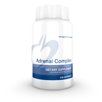 Adrenal-complex-240-caps weight loss nutritional supplements