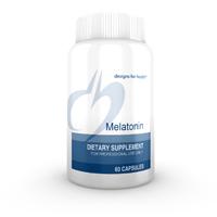 melatonin-60-caps weight loss nutritional supplements